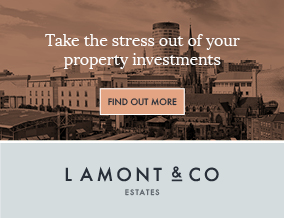 Get brand editions for LAMONT RESIDENTIAL LETTINGS & SALES LIMITED , Birmingham City Centre
