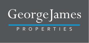 GeorgeJames Properties  , South Pethertonbranch details