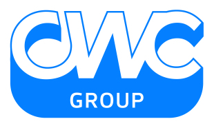 CWC Group, Derbybranch details