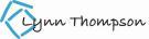 Lynn Thompson Estate/Letting Agents, Southport branch logo