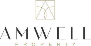 Amwell Property, Londonbranch details