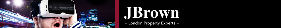 Get brand editions for JBrown, London