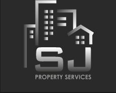 SJ Property Services, Brightonbranch details