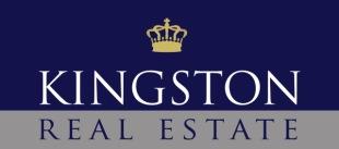 Kingston Real Estate (Property Management) Limited, Northamptonbranch details