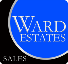Ward Estates, Hertford - Sales branch logo