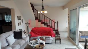 3 bedroom Detached property in Lagonissi, Attica