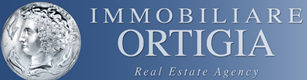 Immobiliare Ortigia , Siracusabranch details