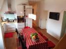 3 bedroom Penthouse for sale in Frankfurt am Main...