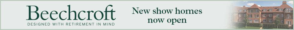 Beechcroft Developments - Retirement Offer, The Farthings