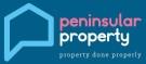 Peninsular Property, Peninsular Property Birkenhead branch logo
