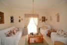 Apartment for sale in Qormi