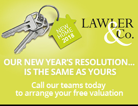 Get brand editions for Lawler & Co, Poynton