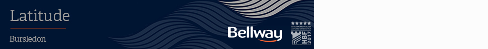Bellway Homes Ltd, Latitude