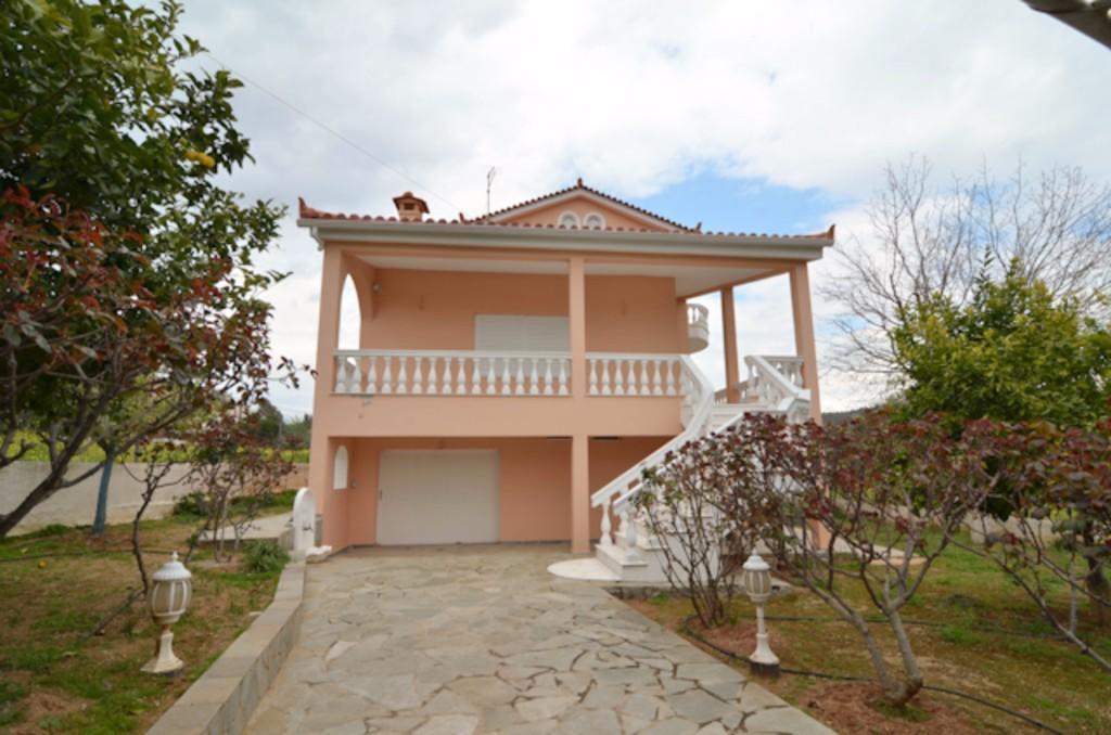 3 bedroom property in Eretria, Evvoia