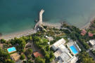 property for sale in Chalkida, Evvoia