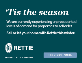 Get brand editions for Rettie & Co , Shawlands
