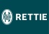 Rettie & Co , Shawlands logo
