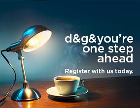 Get brand editions for Douglas & Gordon, Queens Park & Kensal Rise