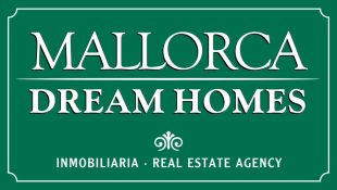 Mallorca Dream Homes, Sollerbranch details
