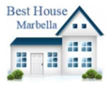 Best House Marbella, Malagabranch details