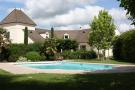 6 bed property for sale in Meursault, Côte-d`Or...