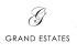 Grand Estates, London logo