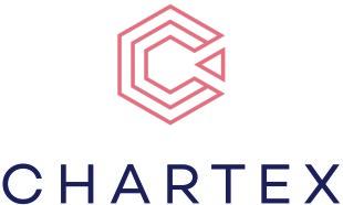 CHARTEX, Belperbranch details