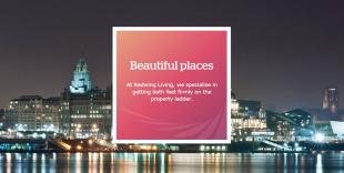 Photo of Redwing Living Ltd