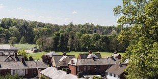 Photo of Jones Homes