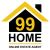 99home.co.uk, Willesden