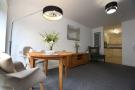 Furnished show flat
