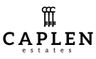 Caplen Estates, Loughton branch logo