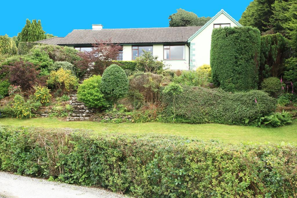 5 bed Detached house for sale in Kenmare, Kerry