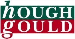 Hough Gould Chartered Surveyors, Droitwichbranch details