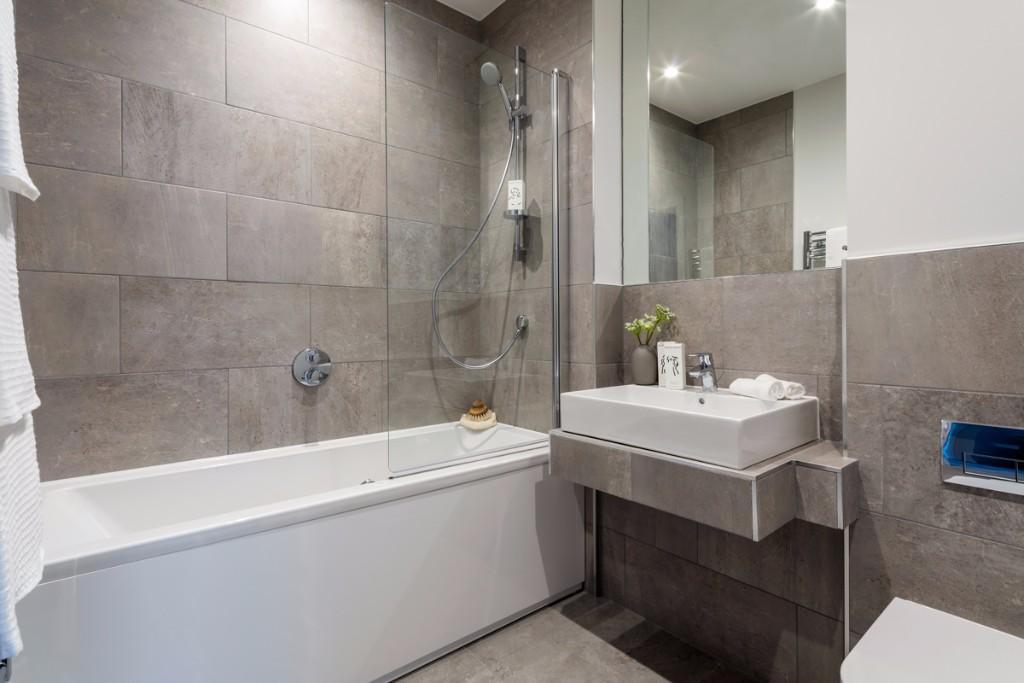HansGrohe,Bathroom