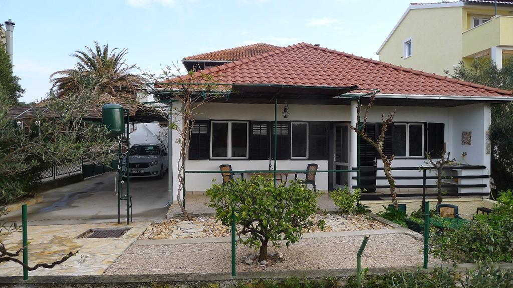 3 bed Detached house for sale in Rogoznica, Sibenik-Knin