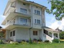 8 bedroom Detached property for sale in Varna, Varna