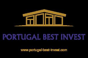 Portugal Best Invest, Algarvebranch details