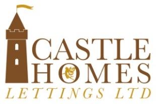 Castle Homes Lettings Limited, Lowestoftbranch details