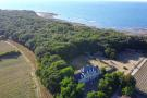 5 bed Character Property for sale in Noirmoutier-en-l`Île...