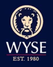 Wyse Estate Agents, Dublinbranch details