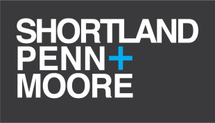SHORTLAND PENN AND MOORE LIMITED, Coventrybranch details