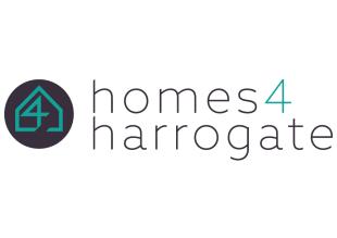 homes4harrogate, Harrogatebranch details