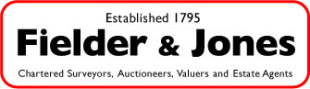 Fielder & Jones, Malmesburybranch details