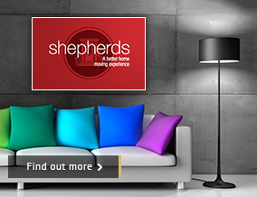 Get brand editions for Shepherds Estate Agents, Hertford - Lettings