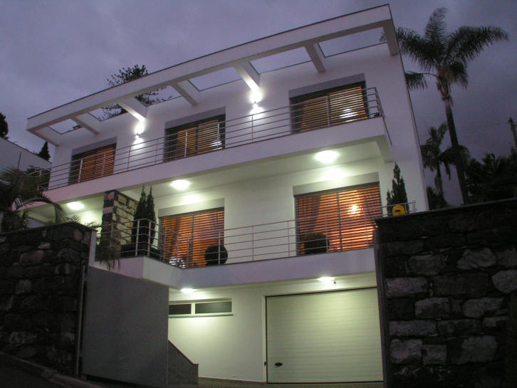 Funchal Detached property for sale