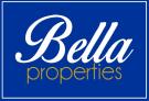 Bella Properties, Scunthorpe logo