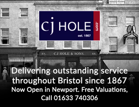 Get brand editions for CJ Hole, Newport.