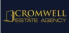 Cromwell Estate Agency, London branch logo