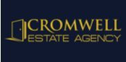 Cromwell Estate Agency, Londonbranch details